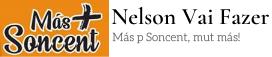 Nelson Vai Fazer