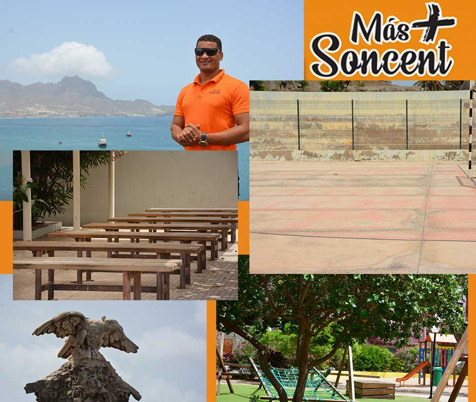 Sao-Vicente-Mindelo-Cabo-Verde-Nelson-Lopes-Mas-Soncent